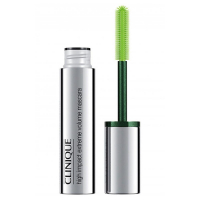 CLINIQUE High Impact Extreme Volume Mascara 10 ml 01 Extreme Black černá