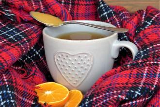 Co opravdu funguje na rýmu a nachlazení