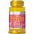 STARLIFE vitaminy a multivitaminy