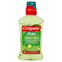 COLGATE Plax Herbal Fresh ústní voda 500 ml