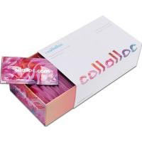 COLLALLOC 100% bioaktivní mořský kolagen 3,3 g x 30 dávek