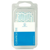 CURAPROX Dentální nit a párátko v jednom DF 967