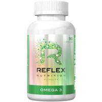 DÁREK Reflex Omega 3 90 kapslí