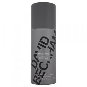 David Beckham Homme Deodorant 150ml