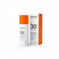 DAYLONG Ultra face SPF 30 krém 50 ml