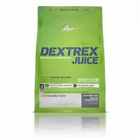 OLIMP Detrex Juice energetický nápoj Pomeranč 1000 g