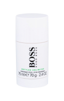 HUGO BOSS Boss Bottled Unlimited Deodorant 75 ml