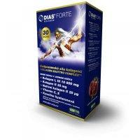 DIAS Forte 11,3 g x 30 sáčků