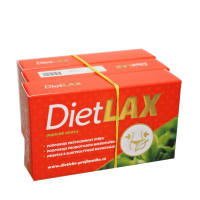 DIETLAX 108 tablet