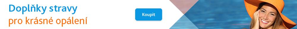 KT_doplnky_pri_opalování