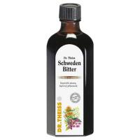 DR.THEISS Schweden Bitter žaludeční hořká 500 ml