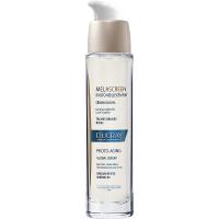 DUCRAY Melascreen Vyhlazující sérum proti pigmentovýn skvrnám a vráskám 30 ml