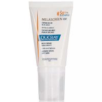 DUCRAY Melascreen Výživný krém SPF50+  40 ml