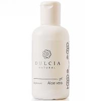 DULCIA Natural Hojivý gel s Aloe Vera 100 ml
