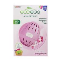 ECOEGG Vajíčko na praní 210 cyklů praní s vůní jarních květů