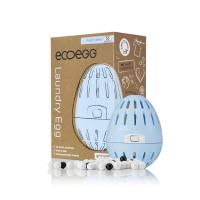 ECOEGG Vajíčko na praní 70 praní vůně bavlna