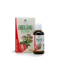 EKOMEDICA Olej z oregána 50 ml