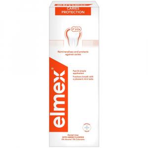 ELMEX Ústní voda 400 ml