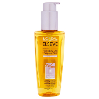 ELSEVE  Extraordinary Oil Repair vlasový olej 100 ml