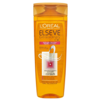 ELSEVE Extraordinary Oil šampon na vlasy 400 ml