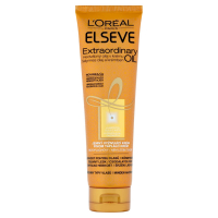 ELSEVE Extraordinary Oil vlasový krém 150 ml
