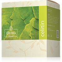 ENERGY Celitin 90 tablet