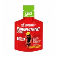 ENERVITENE Sport Gel tropické ovoce 25 ml