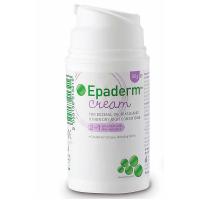 EPADERM Cream 50 g