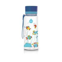 EQUA Plastová lahev Equarium 600 ml