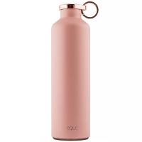 EQUA Thermo Lahev Pink Blush 680 ml