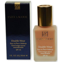 Esteé Lauder Double Wear Stay In Place Makeup 02  30ml Odstín 02 Pale Almond