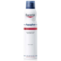 EUCERIN Aquaphor mast ve spreji 250 ml