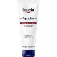 EUCERIN Aquaphor Regenerační mast 220 ml