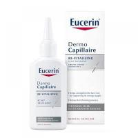 EUCERIN DermoCapillaire Tonikum proti vypadávání vlasů 100 ml