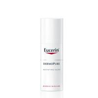 EUCERIN DermoPure Zmatňující emulze 50 ml