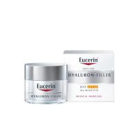EUCERIN Hyaluron-Filler SPF30 denní krém 50 ml