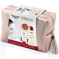 EUCERIN pH5 péče o citlivou a suchou pokožku dárková kazeta