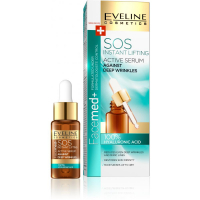 EVELINE Facemed+ 100% sérum HA 20 ml