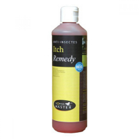 FARNAM Itch Remedy gel 500 ml
