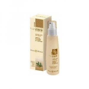 Frais Monde Anti Hair Loss Lotion Spray 125 ml Proti úbytku vlasů