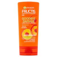 GARNIER Fructis Goodbye Damage Posilující balzám na vlasy 200 ml