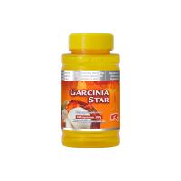 STARLIFE Garcinia Star 60 kapslí