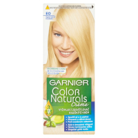 GARNIER Color Naturals Crème E0 Super blond