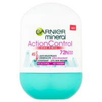 GARNIER Mineral Action Control Thermic Roll-on 50 ml