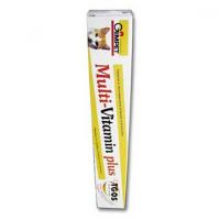 GIMPET kočka Pasta Multi-Vitamin plus TGOS 100 g