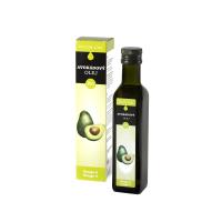 HEALTH LINK Olej avokádový 250 ml BIO