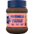 HEALTHYCO Proteinella 750 g