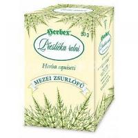 HERBEX Přeslička rolní 50 g