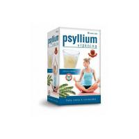 HERBEX Psyllium vláknina 16 sáčků