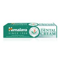 HIMALAYA zubní pasta 100 g